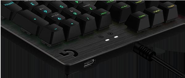 12460-teclado-logitech-g512-920-009300-W-01
