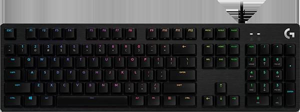 12460-teclado-logitech-g512-920-009300-W-02