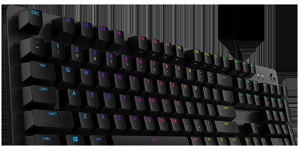 12460-teclado-logitech-g512-920-009300-W-03