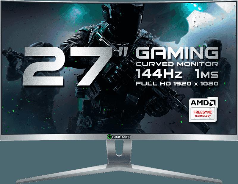 8566-monitor-gamemax-curvo-GMX27C144White-01