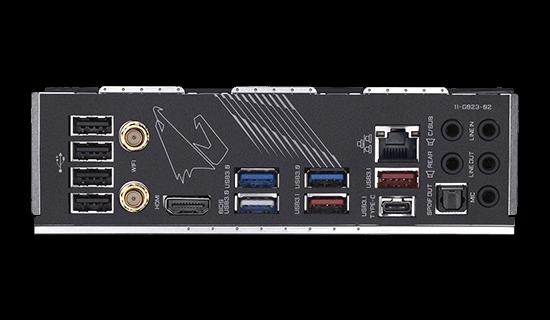 x570-aorus-pro-wifi-04