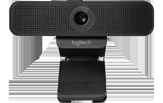 webcam-logitech-c925e-01.png
