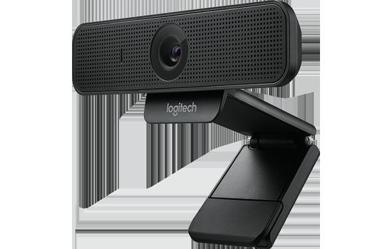 webcam-logitech-c925e-02.png