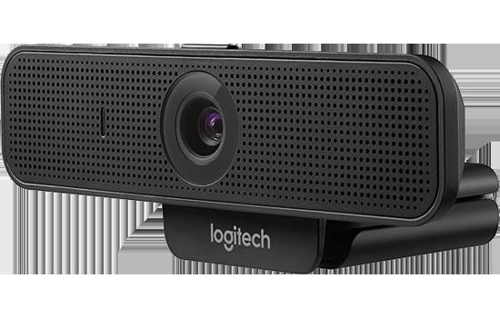 webcam-logitech-c925e-03.png