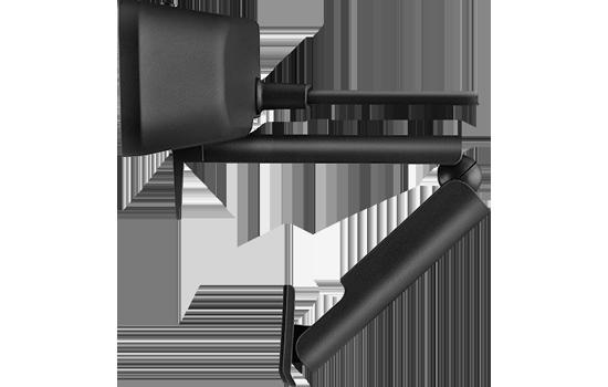webcam-logitech-c925e-04.png