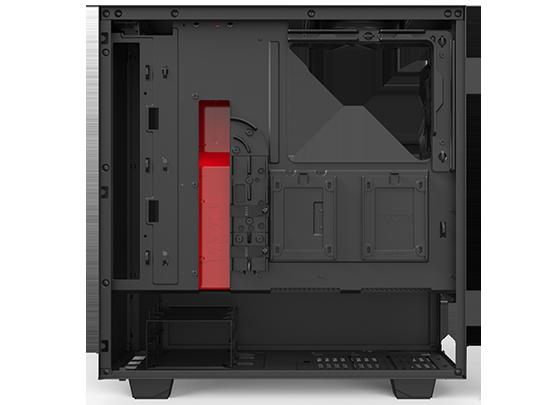 gabinete-nzxt-h510-12001-05