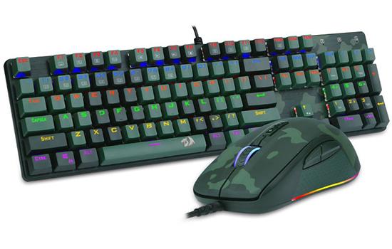12459-combo-games-coolermaster-MS-111-KKMF1-BR01