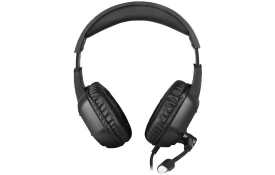 headset-gamer-fortrek-blacjfire-01.png