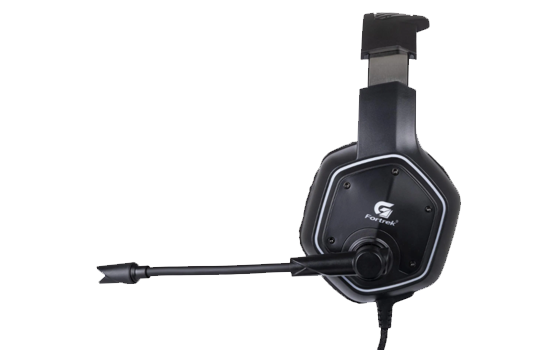 headset-gamer-xtrike-me-hp-302-02].png