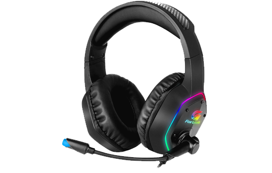 headset-gamer-fortrek-blacjfire-04.png