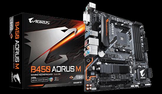 gigabyte-B450-aorus-m-01