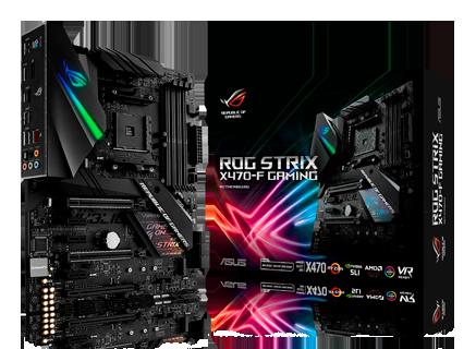 rog-strix-x470-f-gaming-01