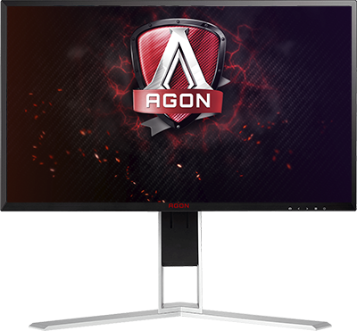 12426-monitor-aoc-agon-27-AG271QG-03
