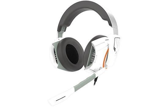 headset-gamdias-hephaestus-e1-01