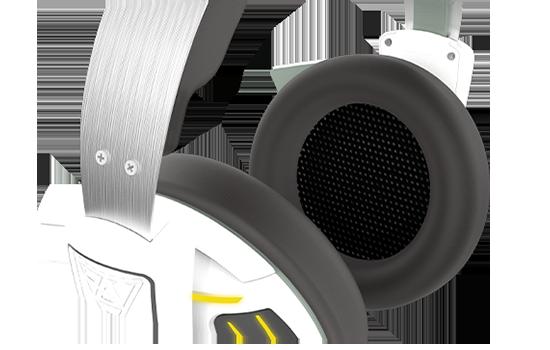 headset-gamdias-hephaestus-e1-03