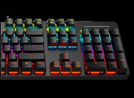 teclado-havit-hv-kb366l-04