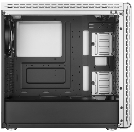 coolermaster-MCM-H500-IGNN-S00-04