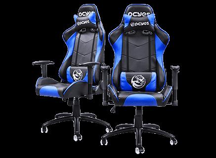 cadeira-gamer-madv8azgl-01