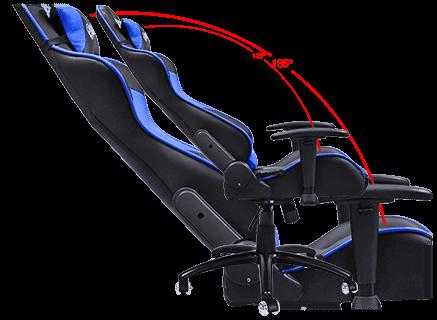 cadeira-gamer-madv8azgl-02