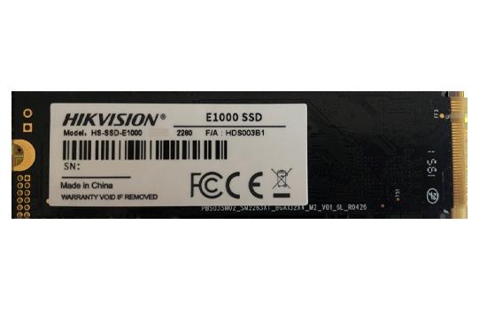 ssd-m2-hikvision-e1000-01