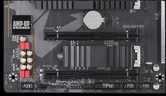 gigabyte-b450-aorus-pro-wifi-06