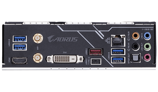 gigabyte-b450-aorus-pro-wifi-07