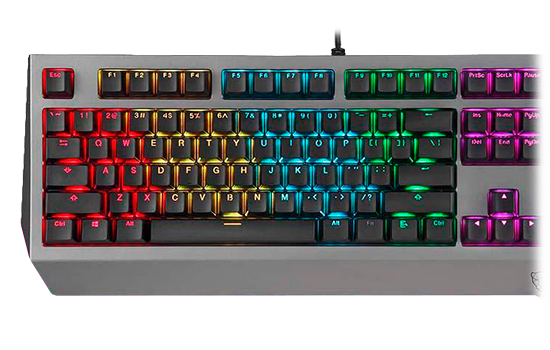 10269-teclado-motospeed-c99-rgb-02