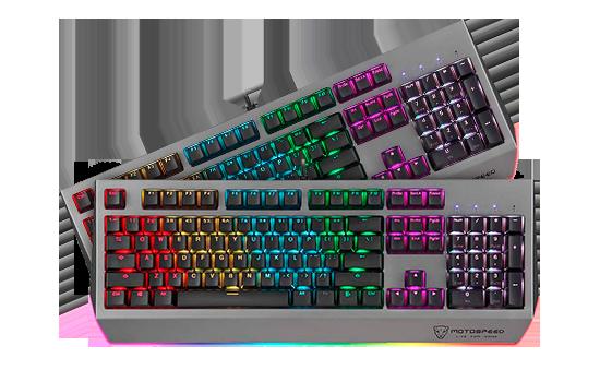 10269-teclado-motospeed-c99-rgb-04