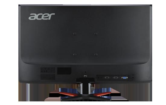 monitor-gamer-acer-24-01