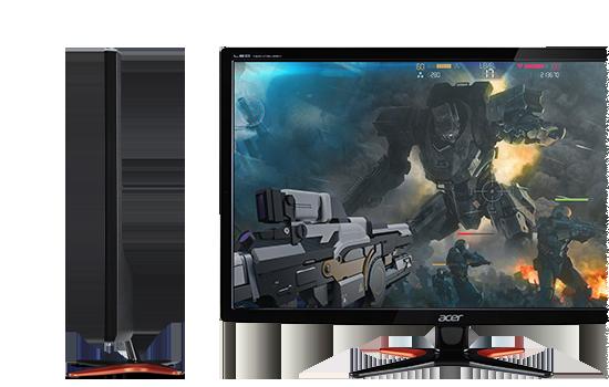 monitor-gamer-acer-24-03