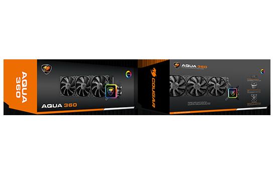 Aqua 360