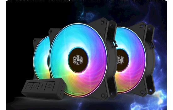 kit-fan-coolermaster-mf120r-02