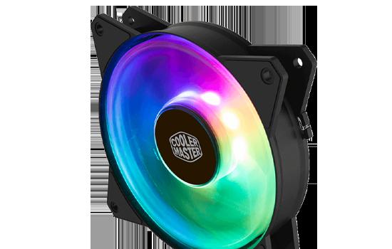 kit-fan-coolermaster-mf120r-03