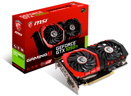 msi-gtx-1050-ti-gaming-x-4g-01