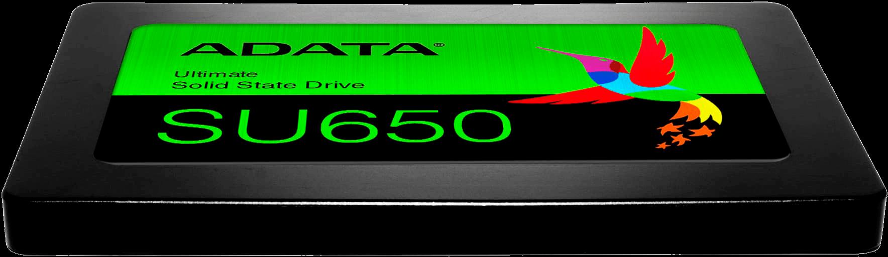 12222-ssd-adata-ASU650SS-120GT-R-03