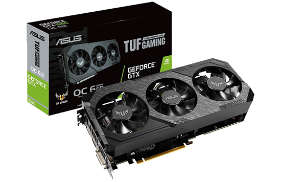 12469-placa-de-video-asus-tuf-1660-01