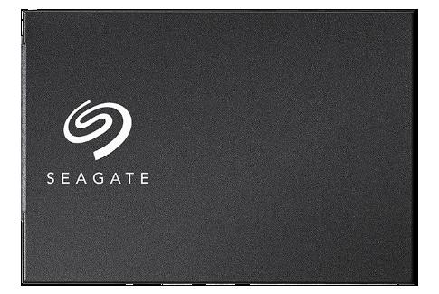 12246-ssd-seagate-500gb-ZA500CM1A002-02