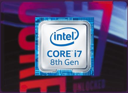 processador-intel-bx80684i78700k-06
