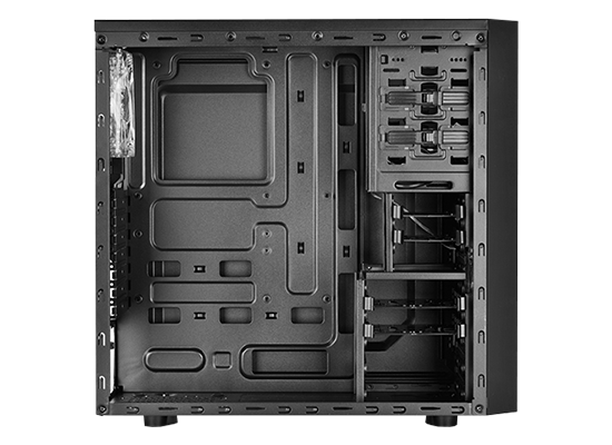 gabinete-deepcool-dp-ccatx-tsrbkbl-11097-02