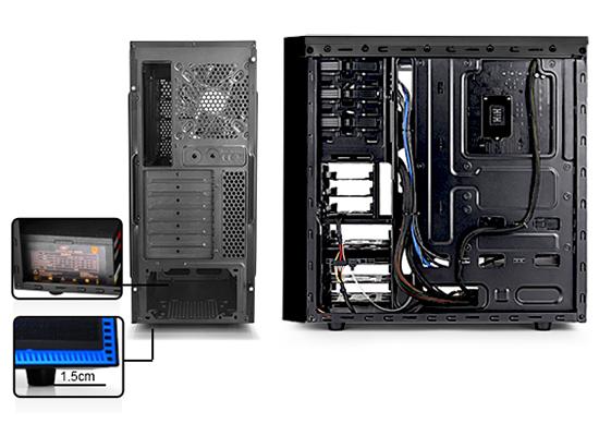 gabinete-deepcool-dp-ccatx-tsrbkbl-11097-05