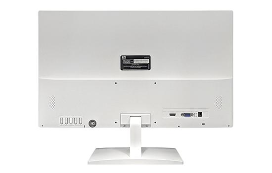 monitor-hq-led-24-02