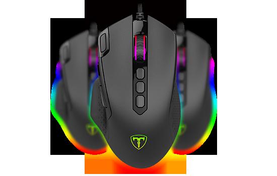 mouse-gamer-t-dagger-bettle-01
