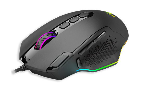 mouse-gamer-t-dagger-bettle-02