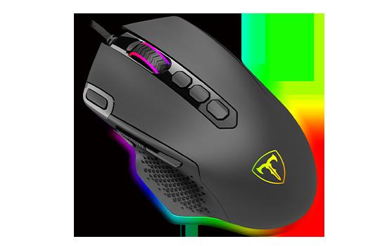 mouse-gamer-t-dagger-bettle-03