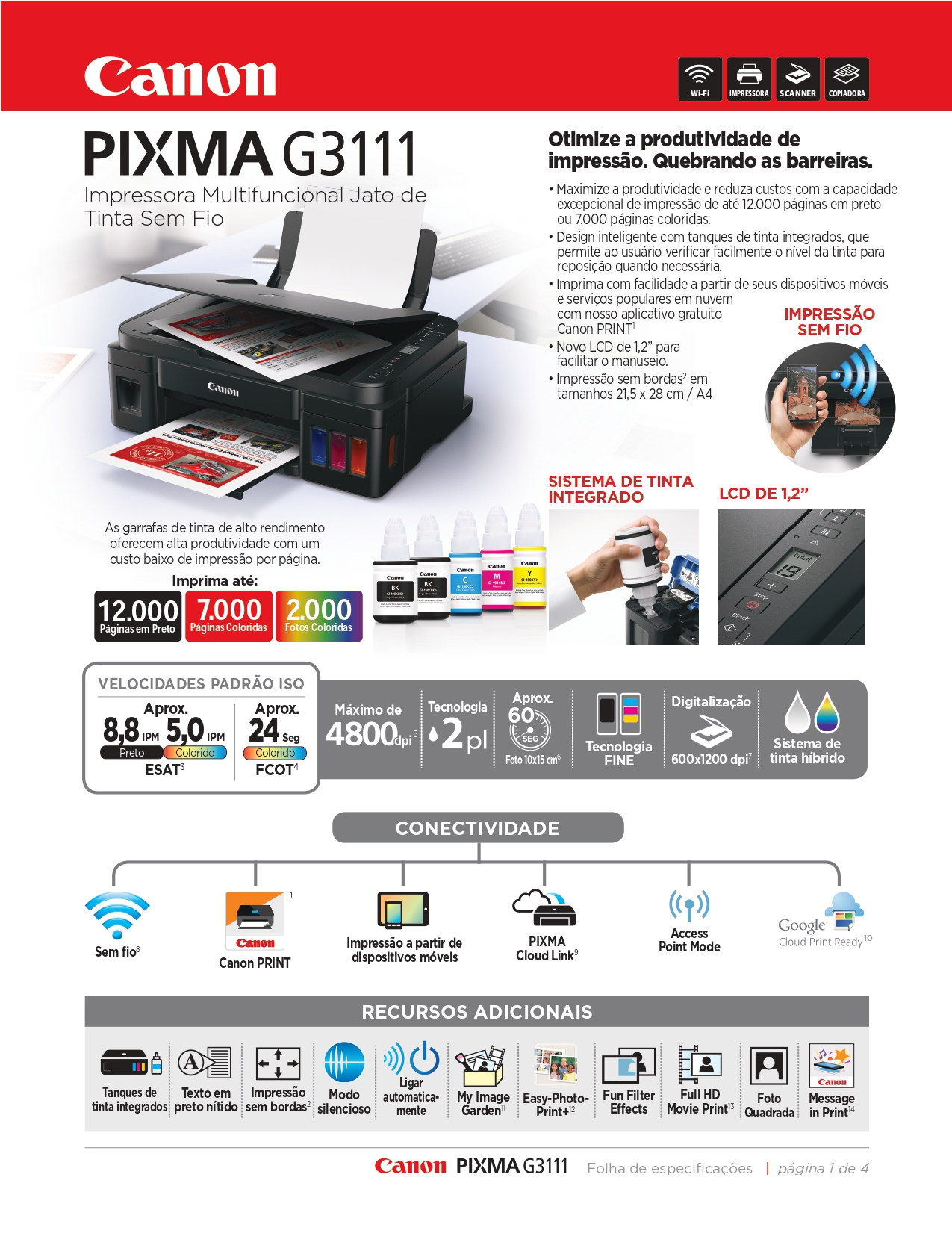 G3111_MAXXTINTA_Ficha_Técnica_PT_page-0001.jpg