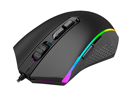 mouse-redragon-m710-01