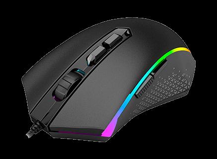 mouse-redragon-m710-01