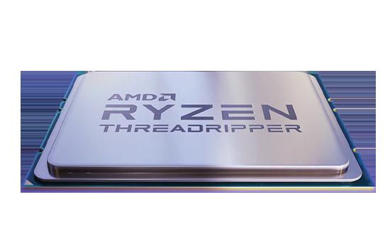 processador-amd-threadripper-03