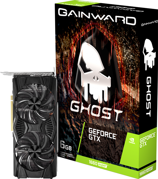 12489-placa-de-video-gainward-GTX 1660 SUPER Ghost-01