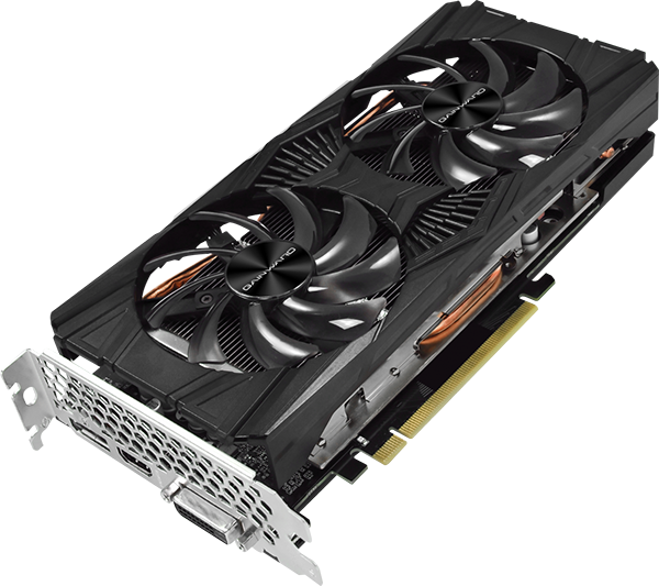 12489-placa-de-video-gainward-GTX 1660 SUPER Ghost-03